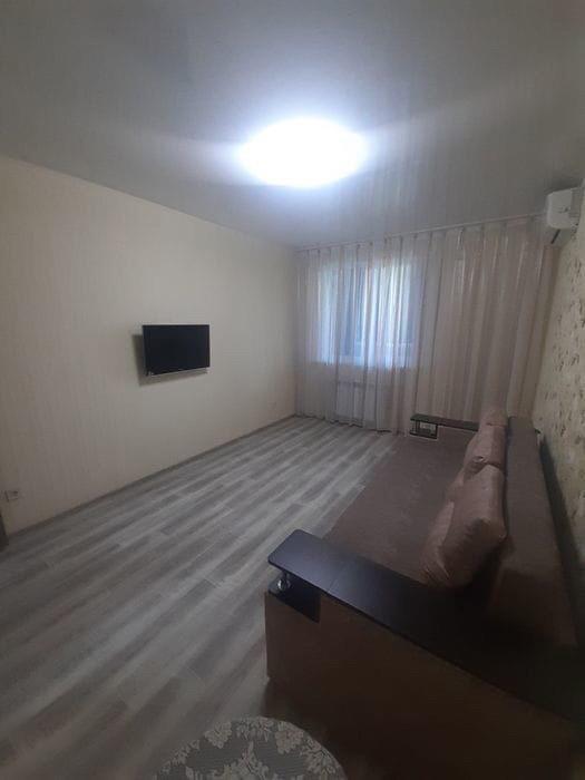 1к квартира улица Партизана Железняка, 55   13500   аренда в Красноярске фото 2
