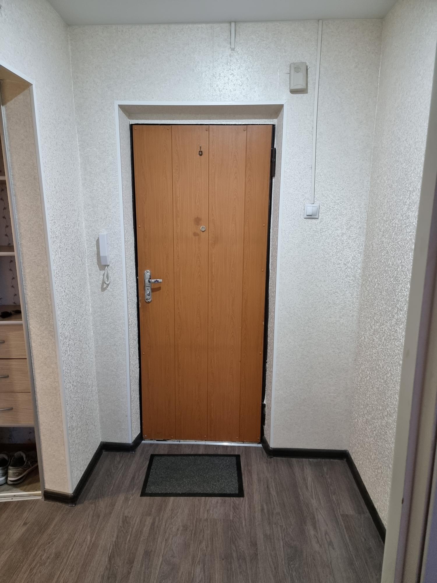 1к квартира улица Чернышевского, 98   20000   аренда в Красноярске фото 14