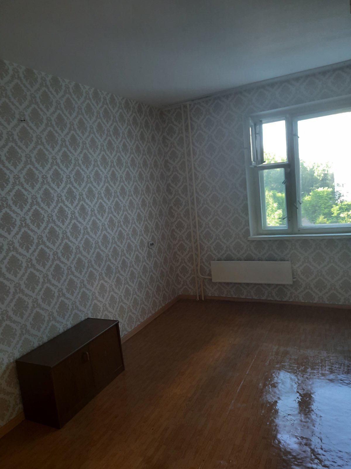 4к квартира 24 | 27000 | аренда в Красноярске фото 11