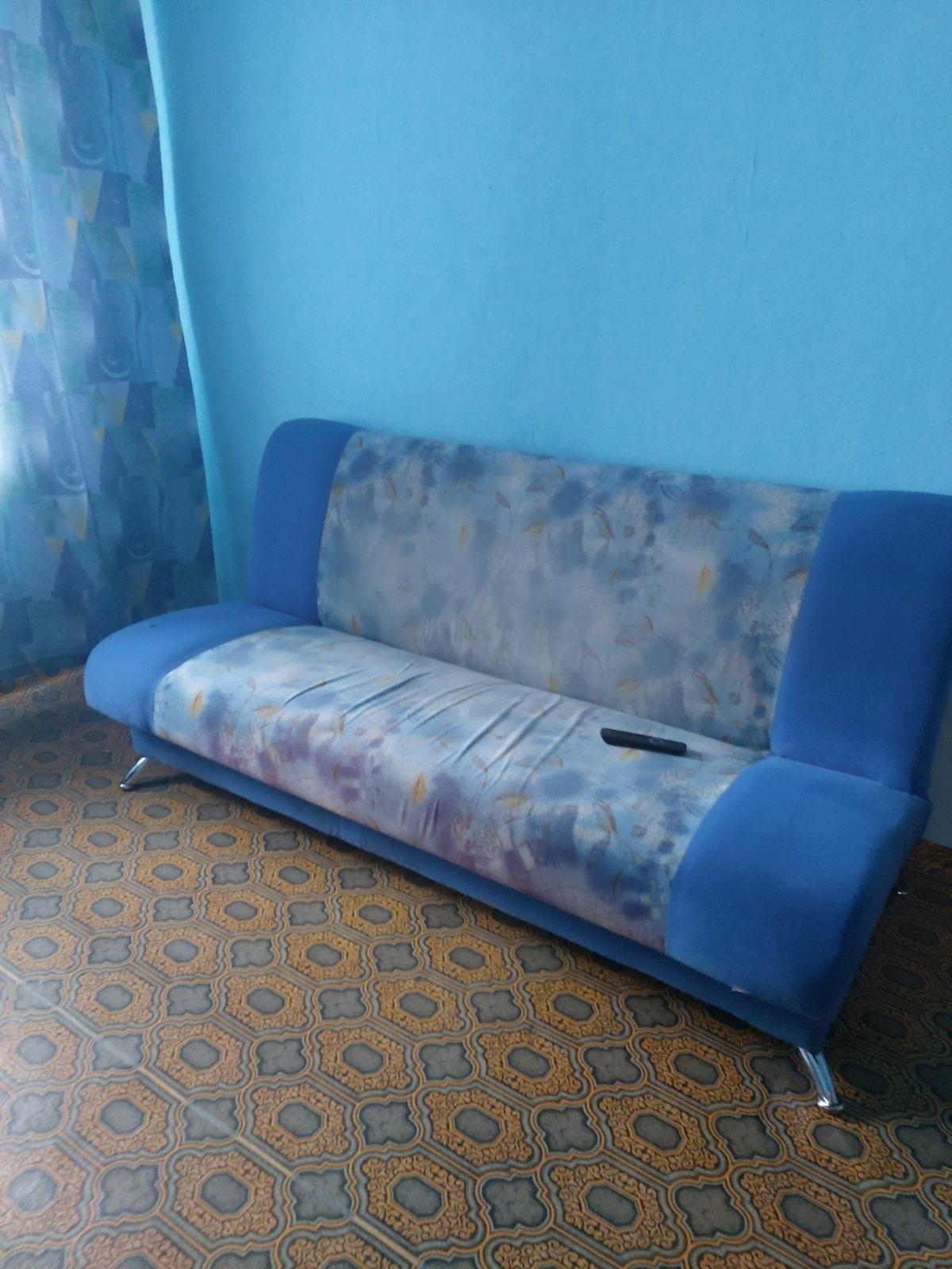 1к квартира улица Ломоносова, 100 | 14000 | аренда в Красноярске фото 0
