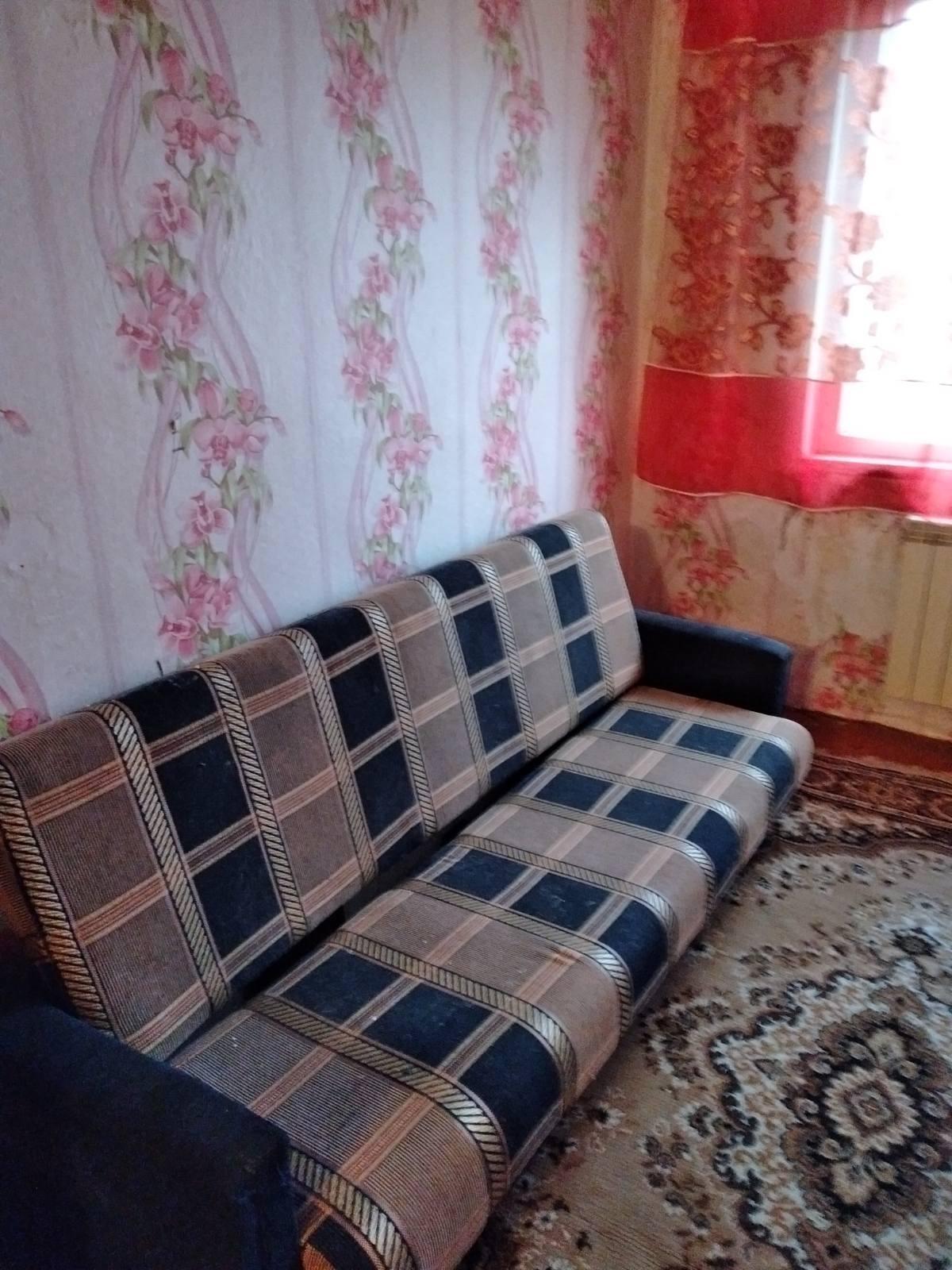 студия улица Говорова, 42 корпус 2 | 8000 | аренда в Красноярске фото 1