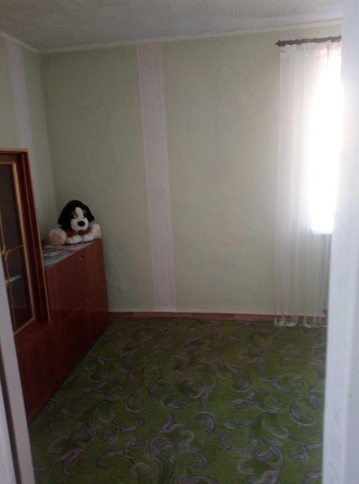 2к квартира улица Пастеровская, 25а   17000   аренда в Красноярске фото 8