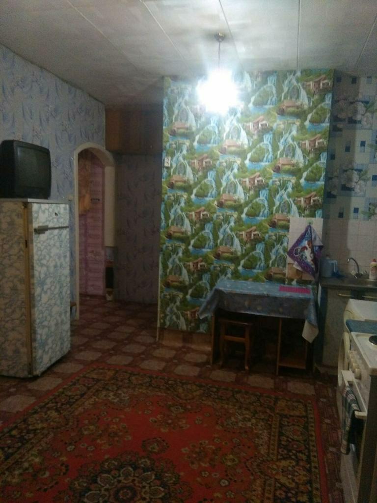 1к квартира улица Монтажников, 37   9000   аренда в Красноярске фото 4