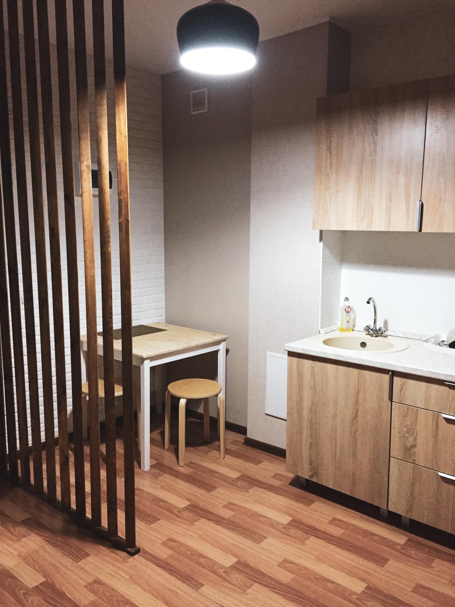 студия Норильская улица, 8Г   16000   аренда в Красноярске фото 3