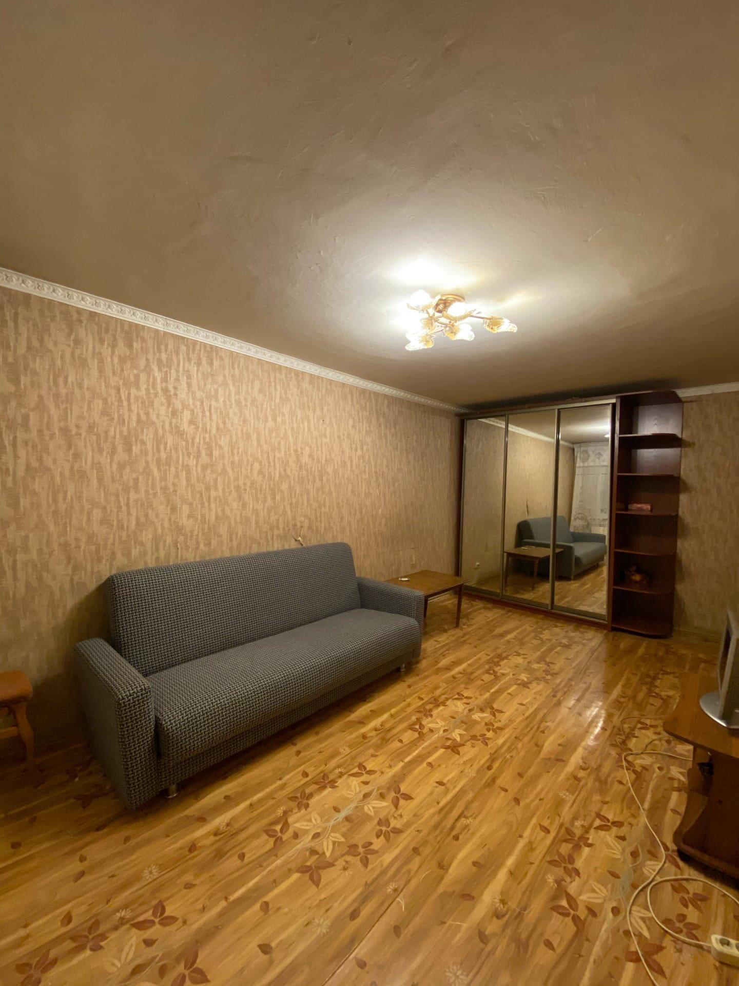 1к квартира улица Карбышева, 30 | 13000 | аренда в Красноярске фото 0