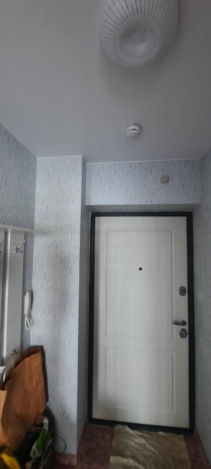 1к квартира улица Норильская, 9 строение 20   15000   аренда в Красноярске фото 6