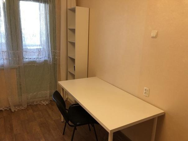 1к квартира улица Копылова, 42   11000   аренда в Красноярске фото 2