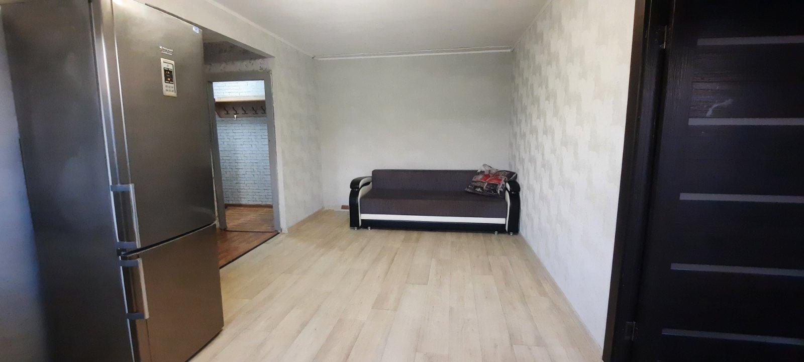 2к квартира улица Кутузова, 27   16000   аренда в Красноярске фото 3
