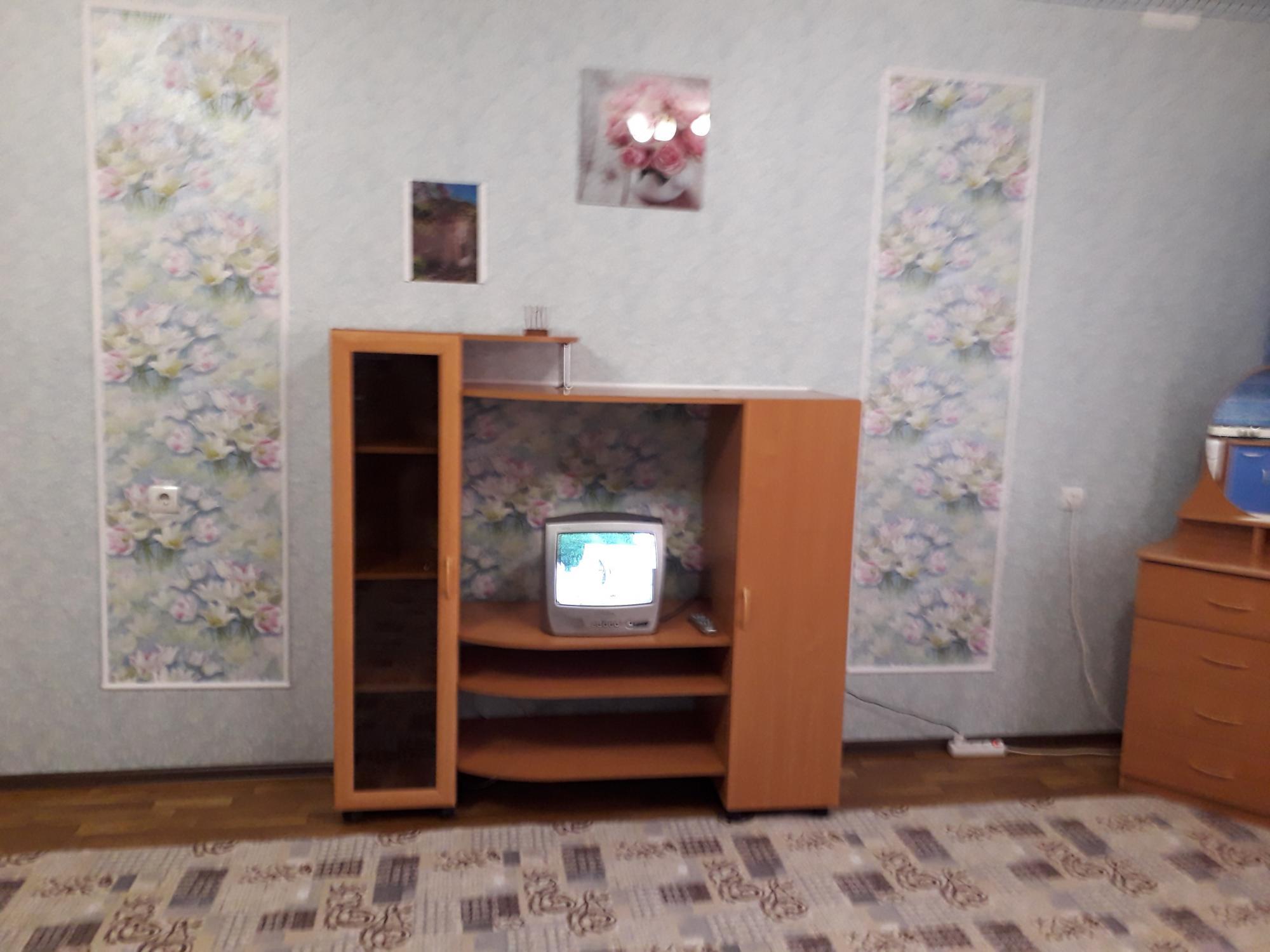 студия улица Вильского, 34Г | 14000 | аренда в Красноярске фото 2