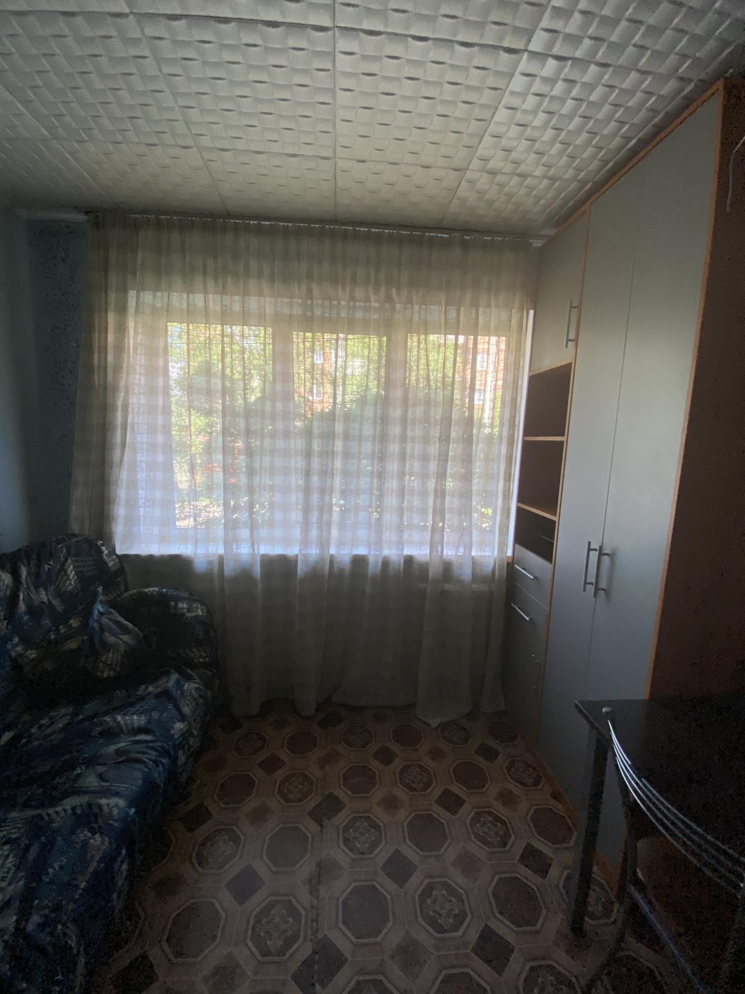 студия улица Крупской, 30   9000   аренда в Красноярске фото 11