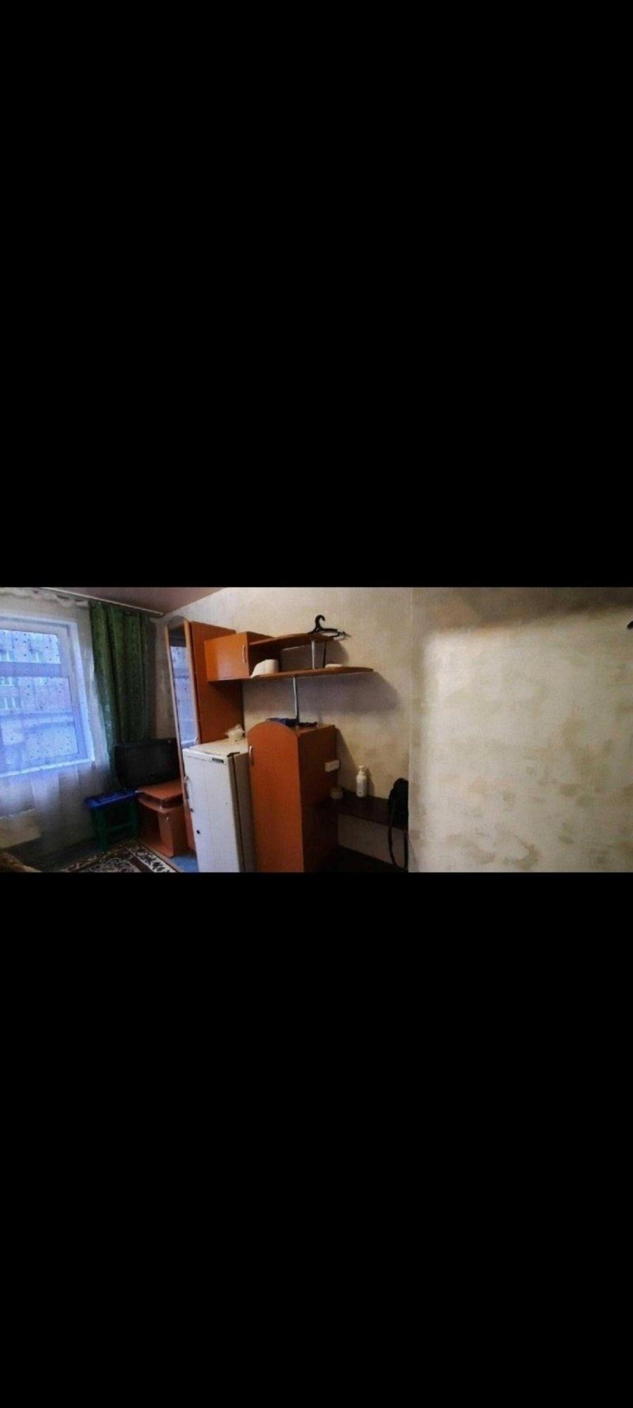 студия Джамбульская улица, 2 | 8500 | аренда в Красноярске фото 0