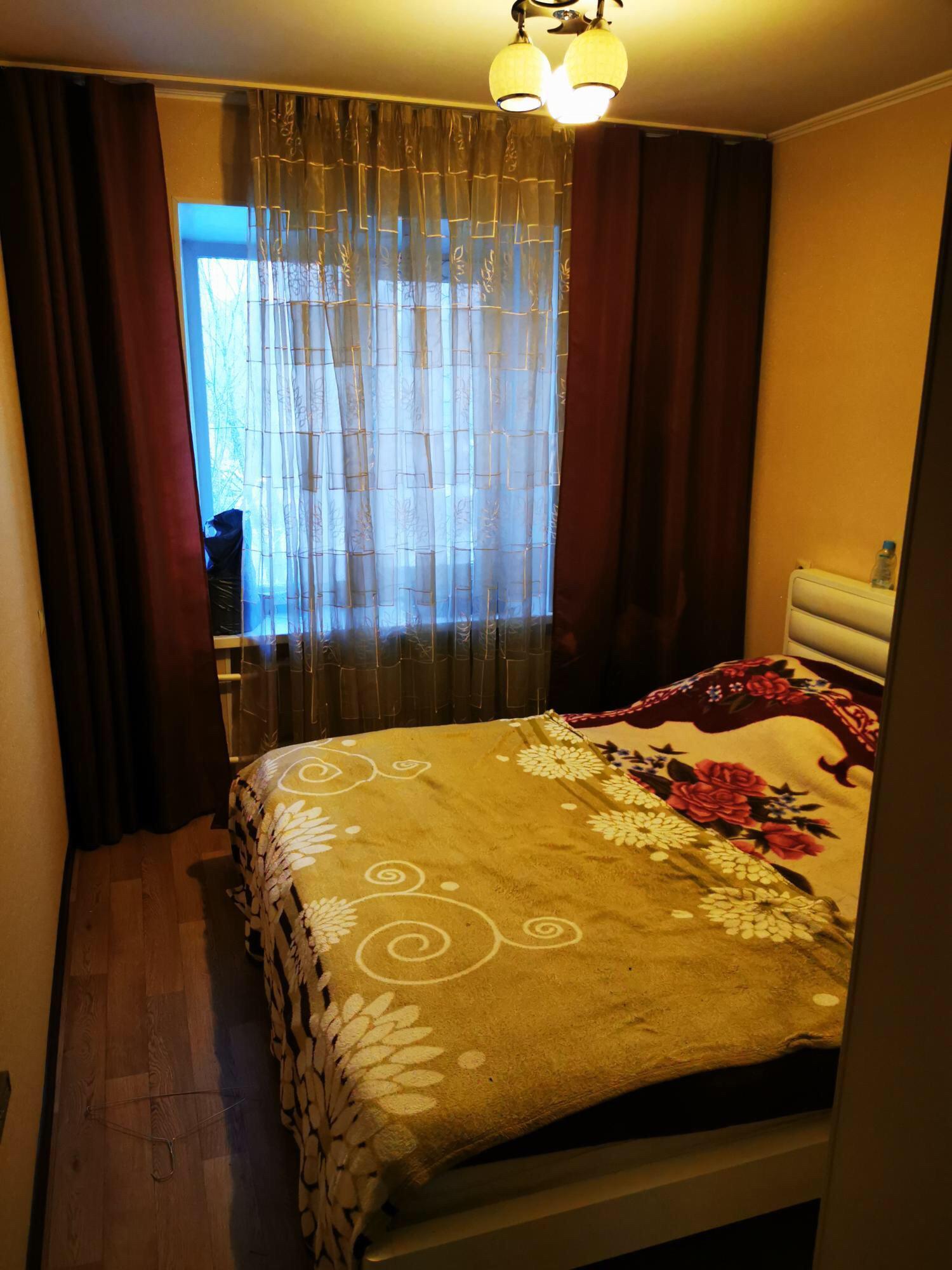 3к квартира улица Демьяна Бедного, 24   25000   аренда в Красноярске фото 4