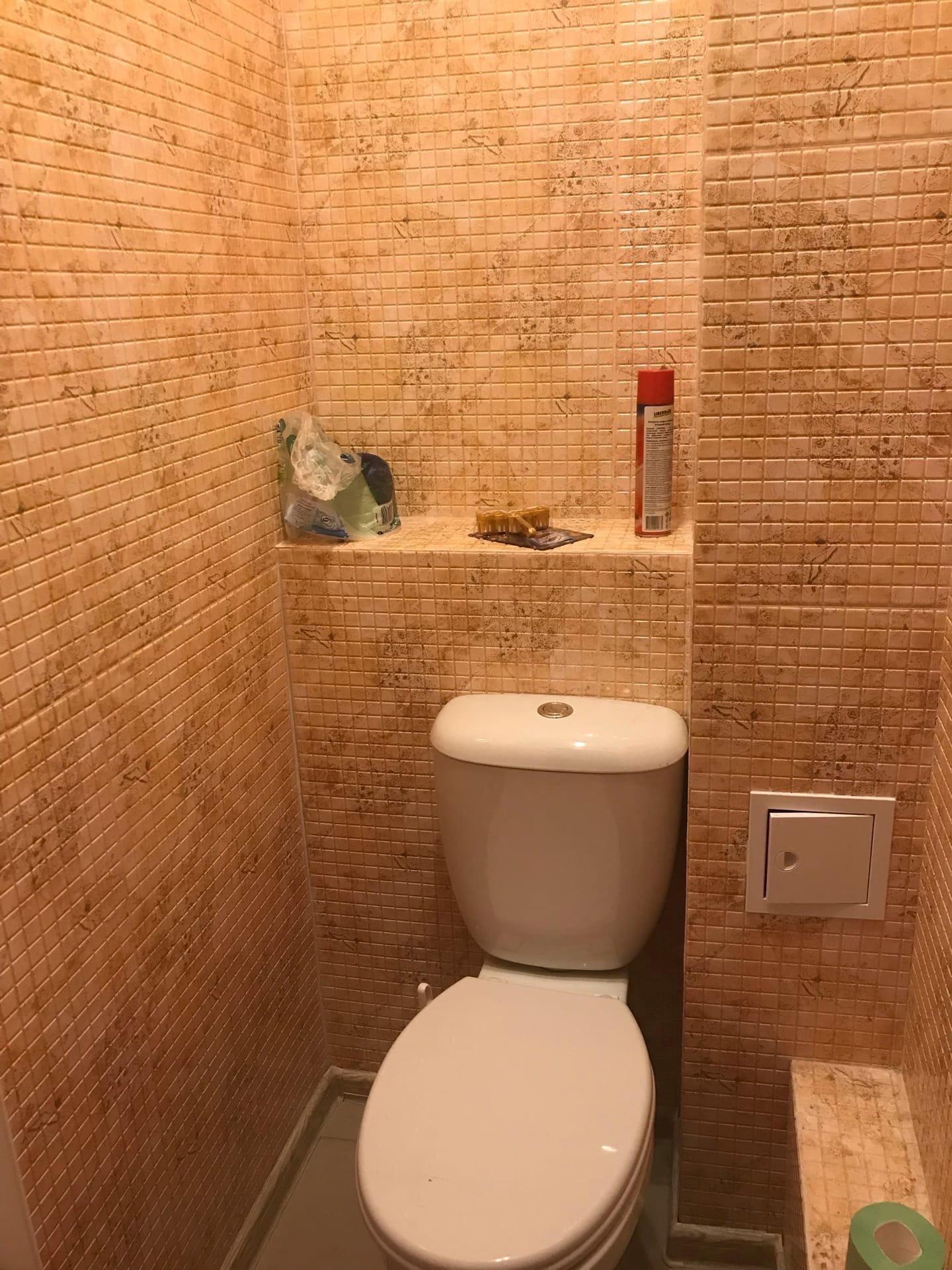 1к квартира улица Королёва, 11 | 9000 | аренда в Красноярске фото 4