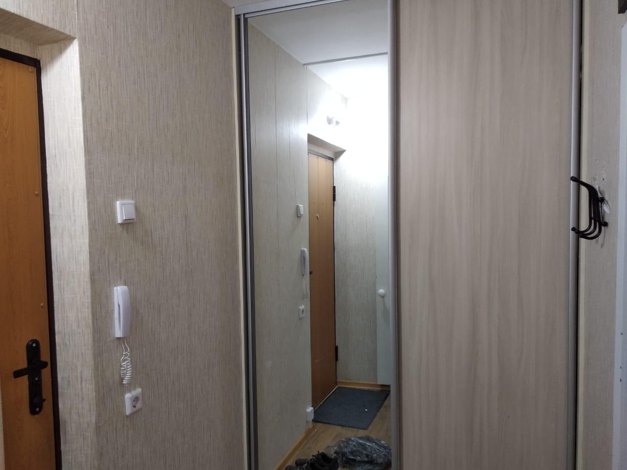 студия Ольховая улица, 4 | 10000 | аренда в Красноярске фото 2