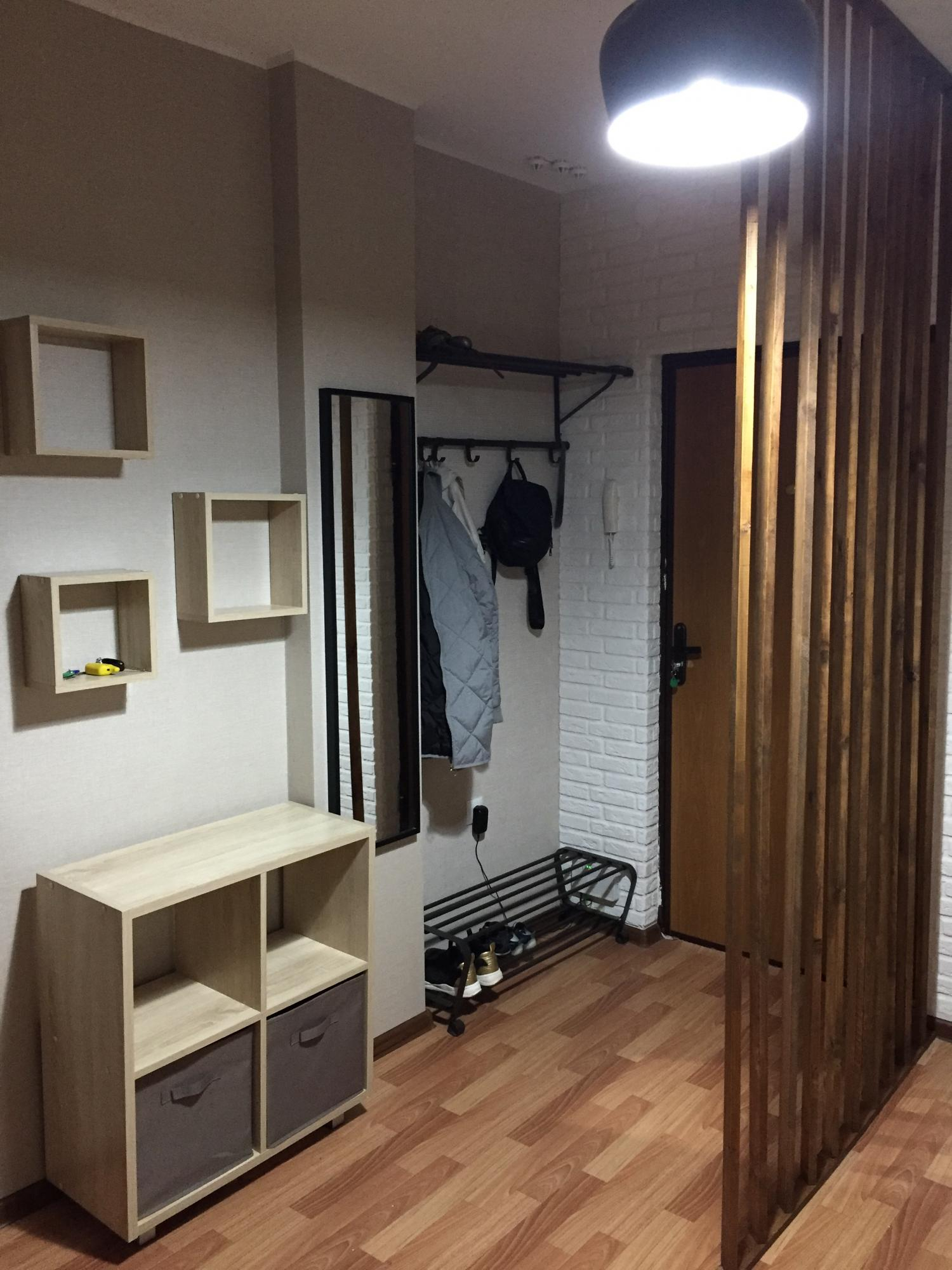 студия Норильская улица, 8Г   16000   аренда в Красноярске фото 2