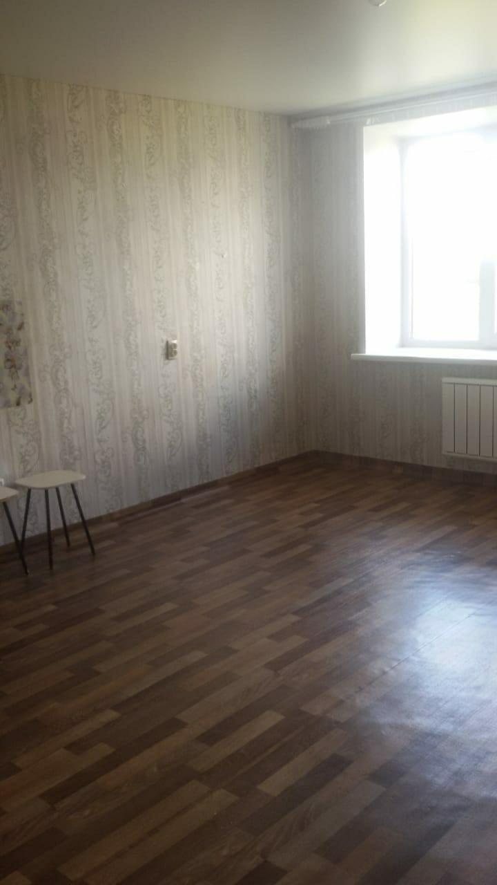 студия улица Декабристов, 5   10000   аренда в Красноярске фото 1