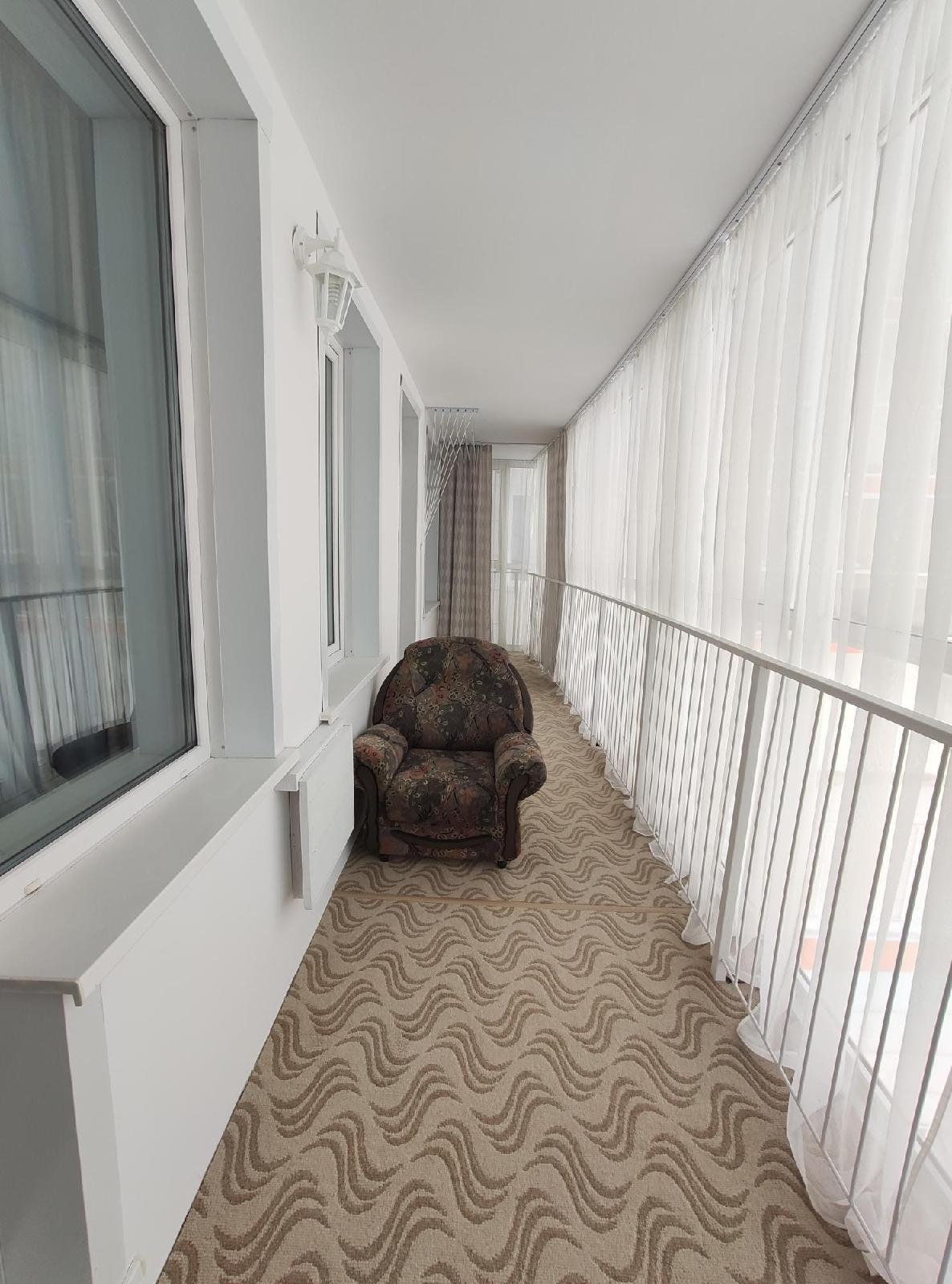 2к квартира улица Академика Киренского, 24 | 30000 | аренда в Красноярске фото 6