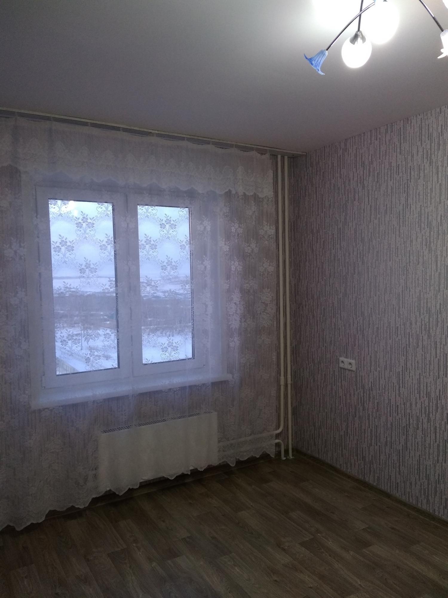 2к квартира Ольховая улица, 12 | 15500 | аренда в Красноярске фото 2