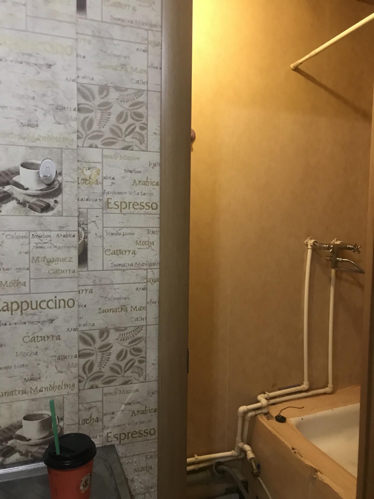1к квартира 13 улица Королева   12000   аренда в Красноярске фото 6
