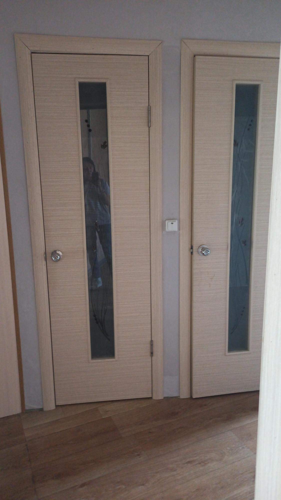 2к квартира улица Академика Киренского, 25а | 19000 | аренда в Красноярске фото 14