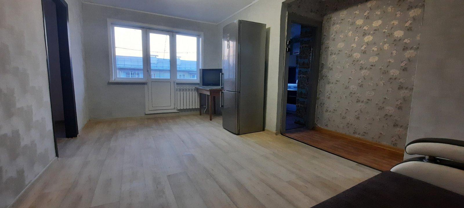 2к квартира улица Кутузова, 27   16000   аренда в Красноярске фото 4