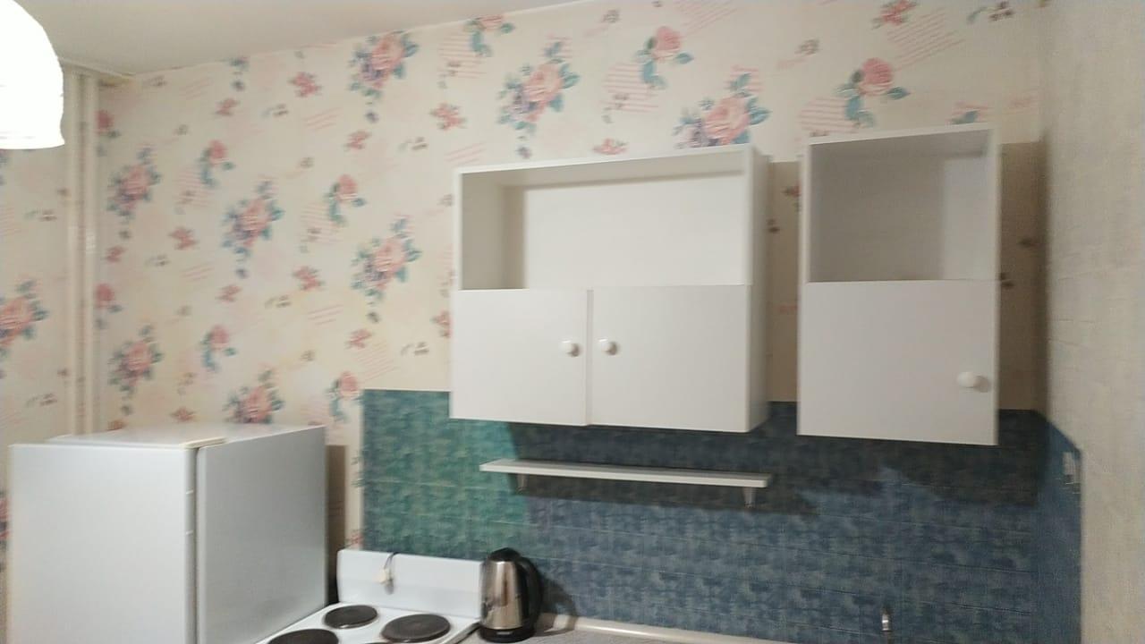 1к квартира улица Щорса, 103 | 12000 | аренда в Красноярске фото 3