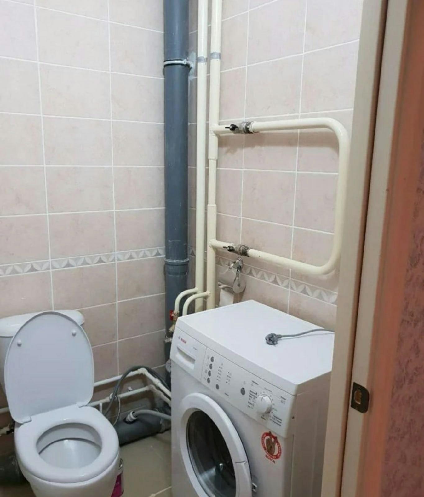 1к квартира улица Батурина, 20   12000   аренда в Красноярске фото 1