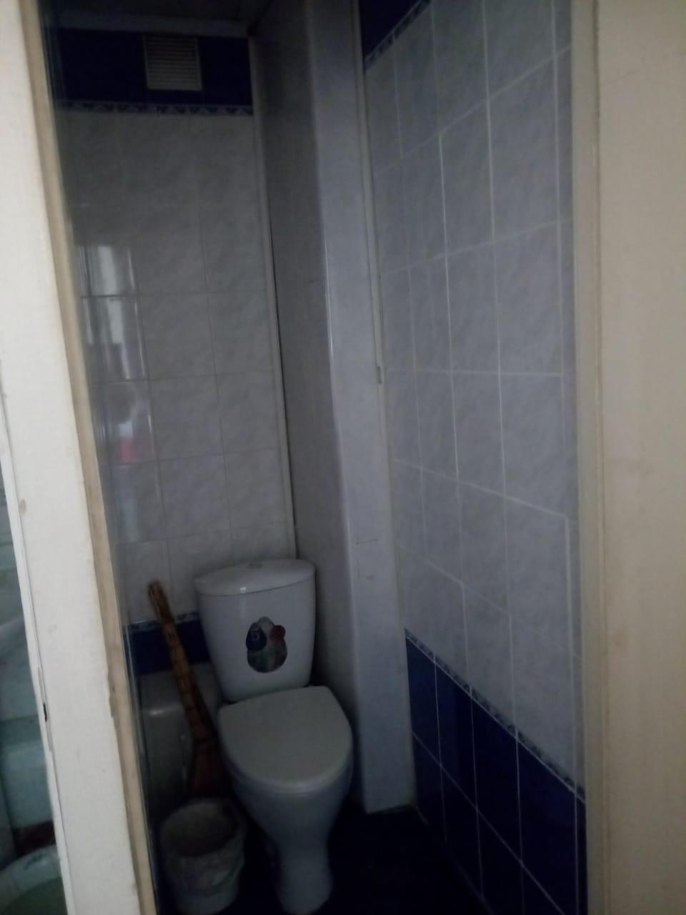 2к квартира улица Водянникова, 2Б   14000   аренда в Красноярске фото 4