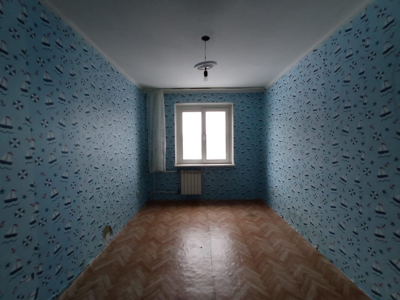 2к квартира Светлогорский переулок, 19 | 14000 | аренда в Красноярске фото 1