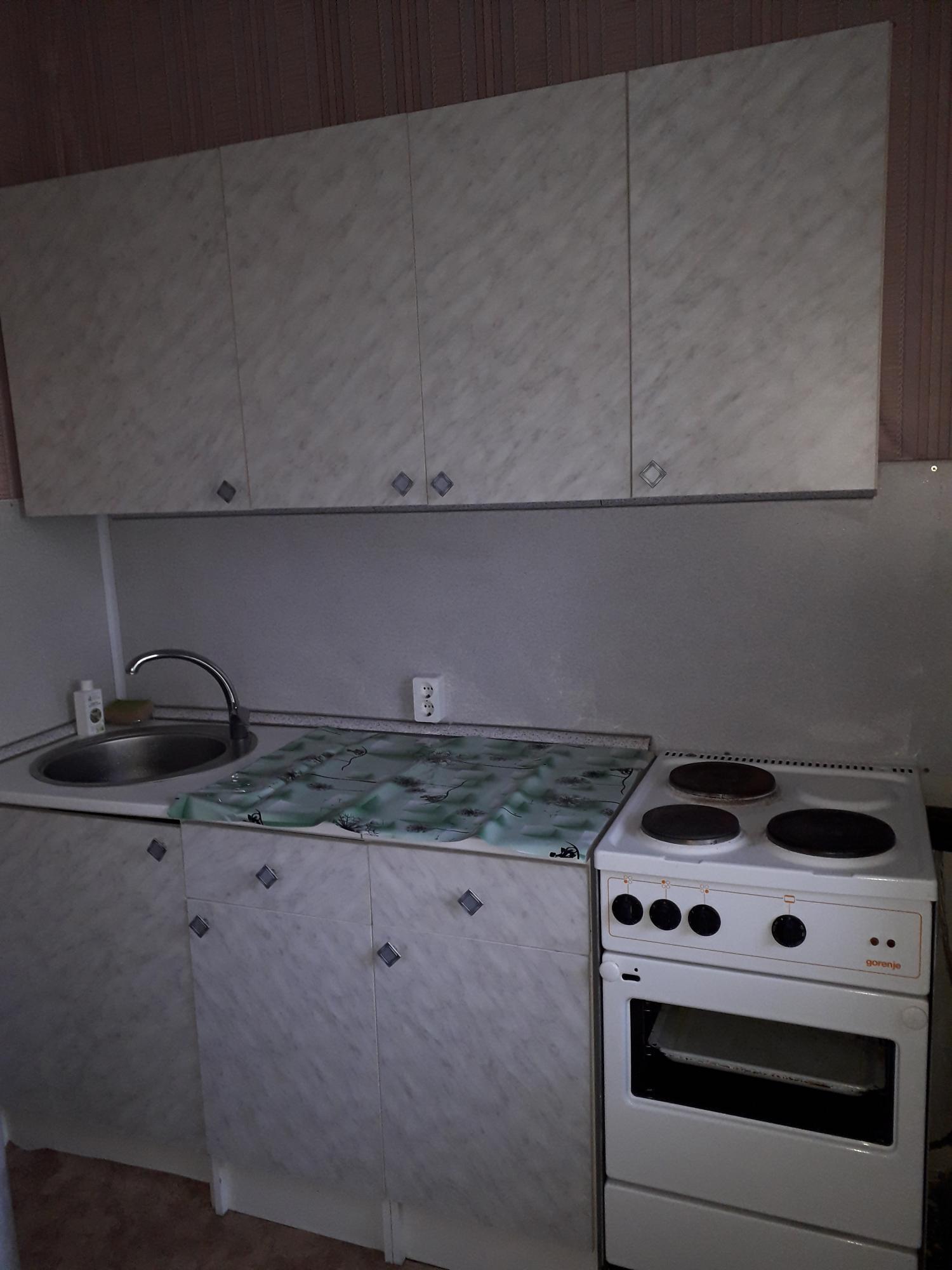 1к квартира улица Семафорная, 189   12000   аренда в Красноярске фото 6