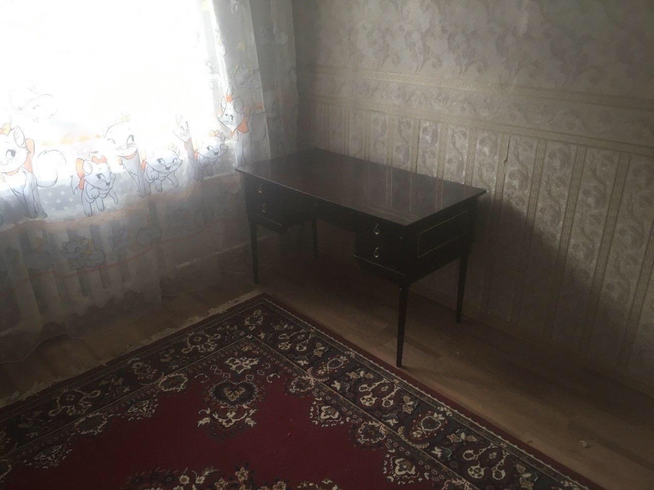 2к квартира Астраханская улица, 10 | 17000 | аренда в Красноярске фото 9
