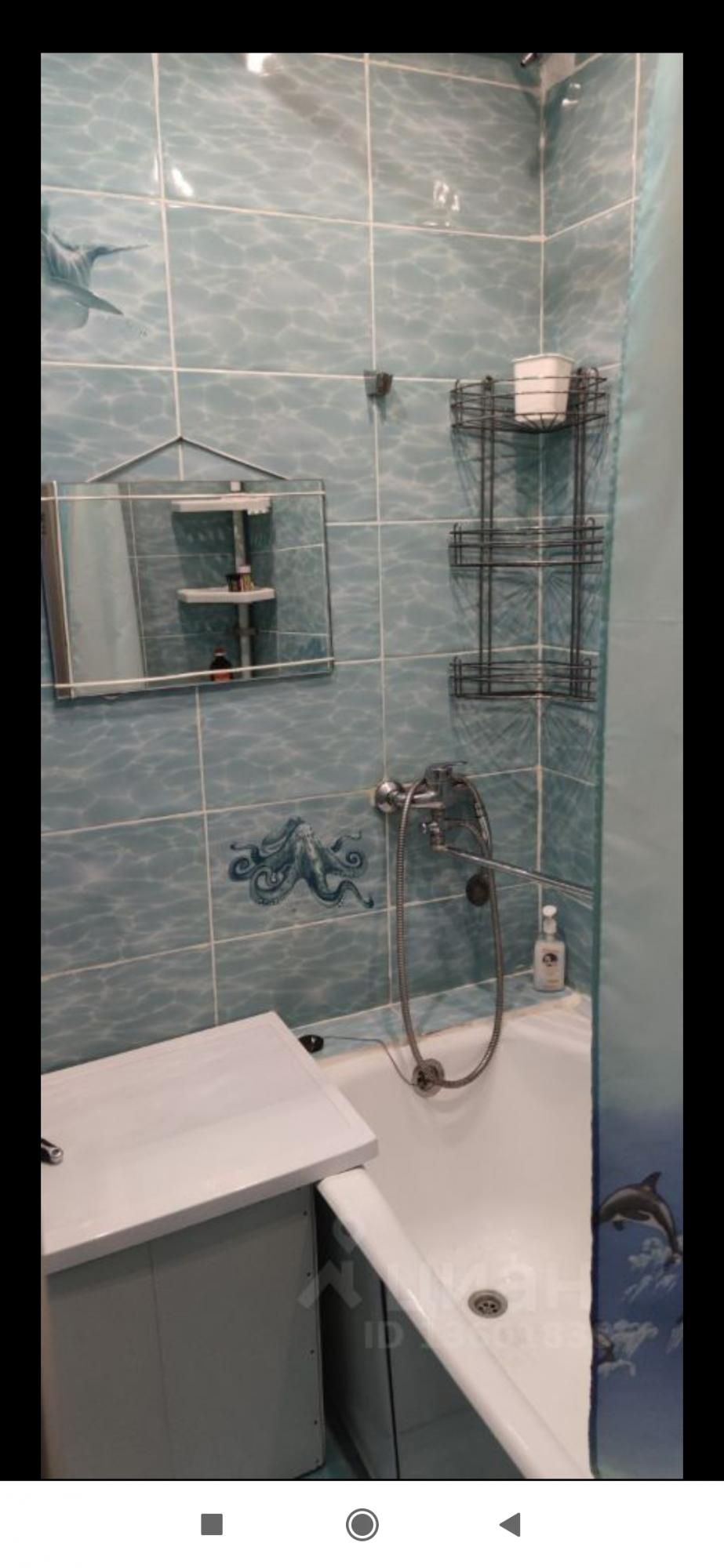 2к квартира улица Академика Киренского, 25а | 19000 | аренда в Красноярске фото 11