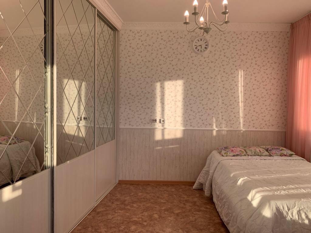 2к квартира улица Дмитрия Мартынова, 24   19000   аренда в Красноярске фото 10