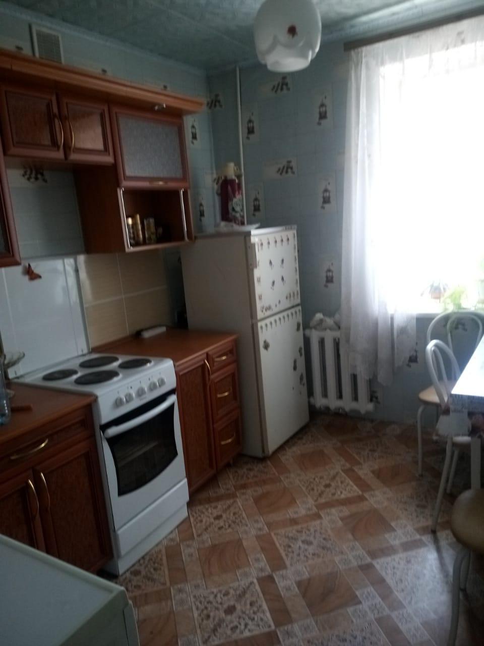 2к квартира улица Водянникова, 2Б   14000   аренда в Красноярске фото 2