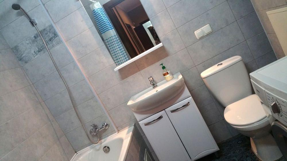 1к квартира Ястынская улица, 12   13000   аренда в Красноярске фото 3