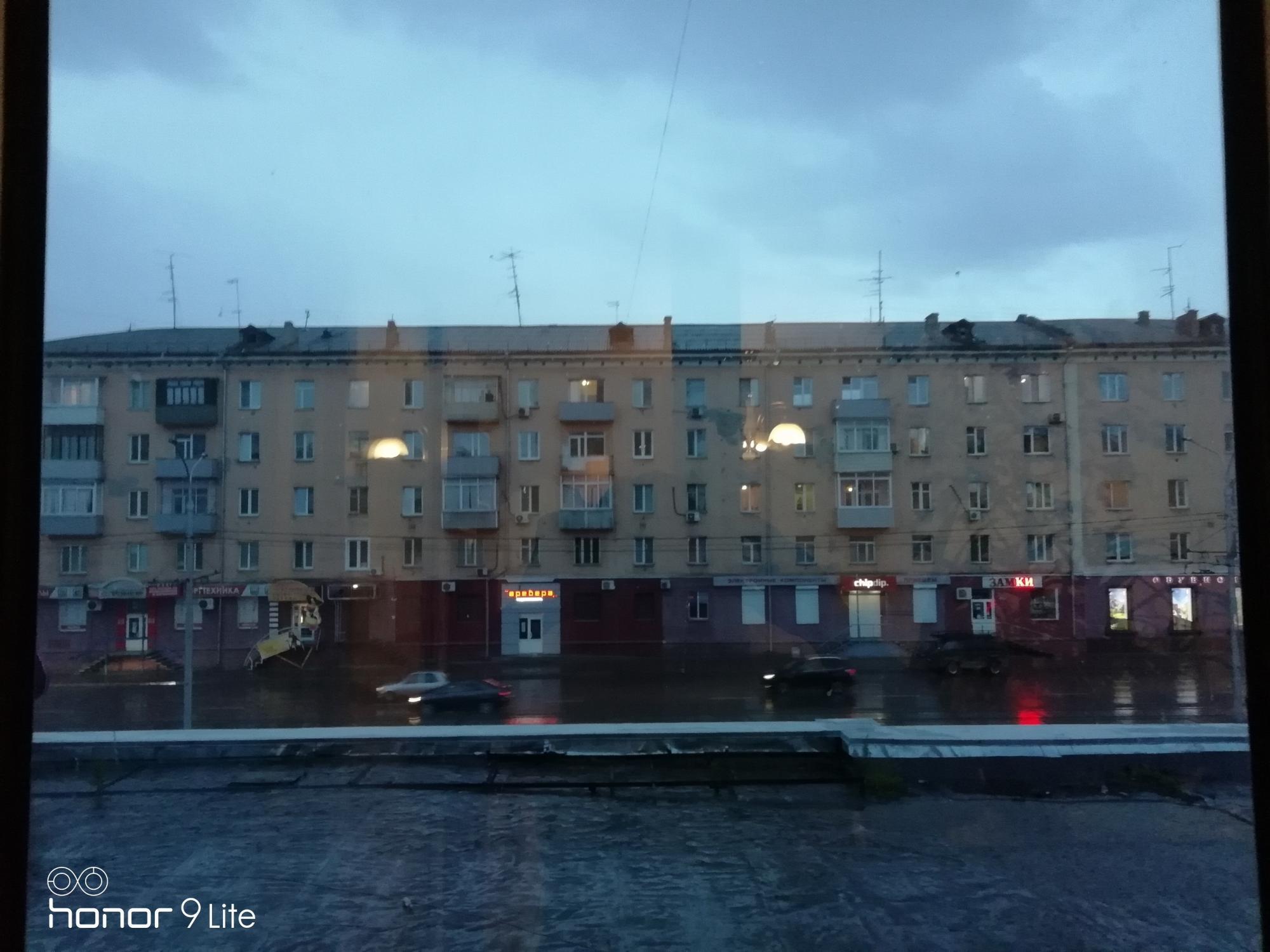 1к квартира проспект имени газеты Красноярский Рабочий, 83   15000   аренда в Красноярске фото 7