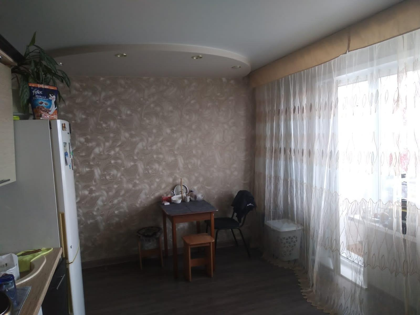 3к квартира проспект Металлургов, 13А   17000   аренда в Красноярске фото 2