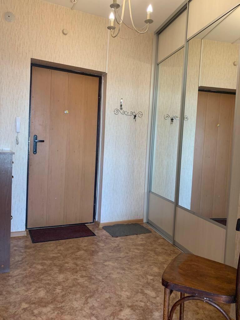 2к квартира улица Дмитрия Мартынова, 24   19000   аренда в Красноярске фото 3