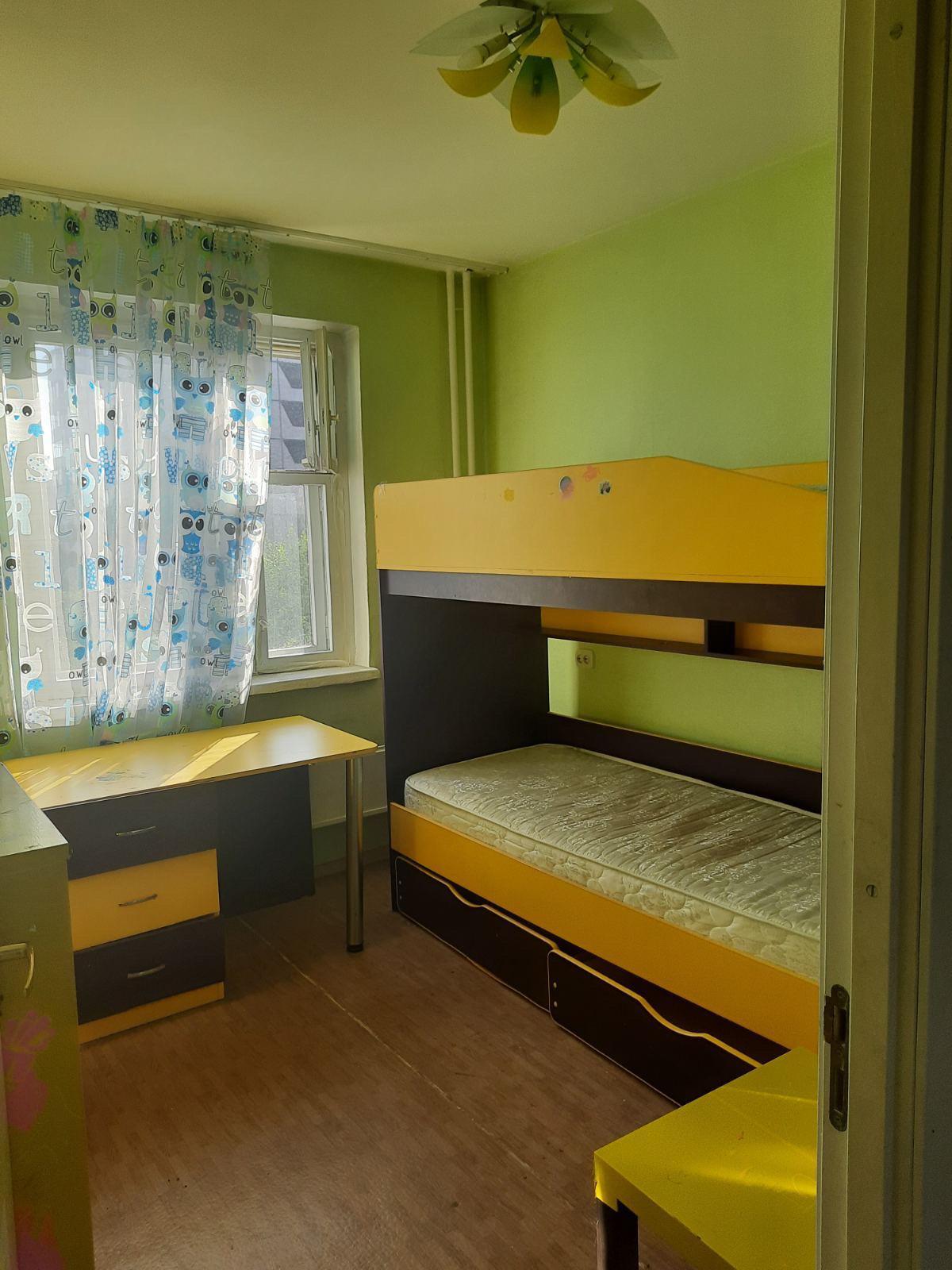 4к квартира 24 | 27000 | аренда в Красноярске фото 4