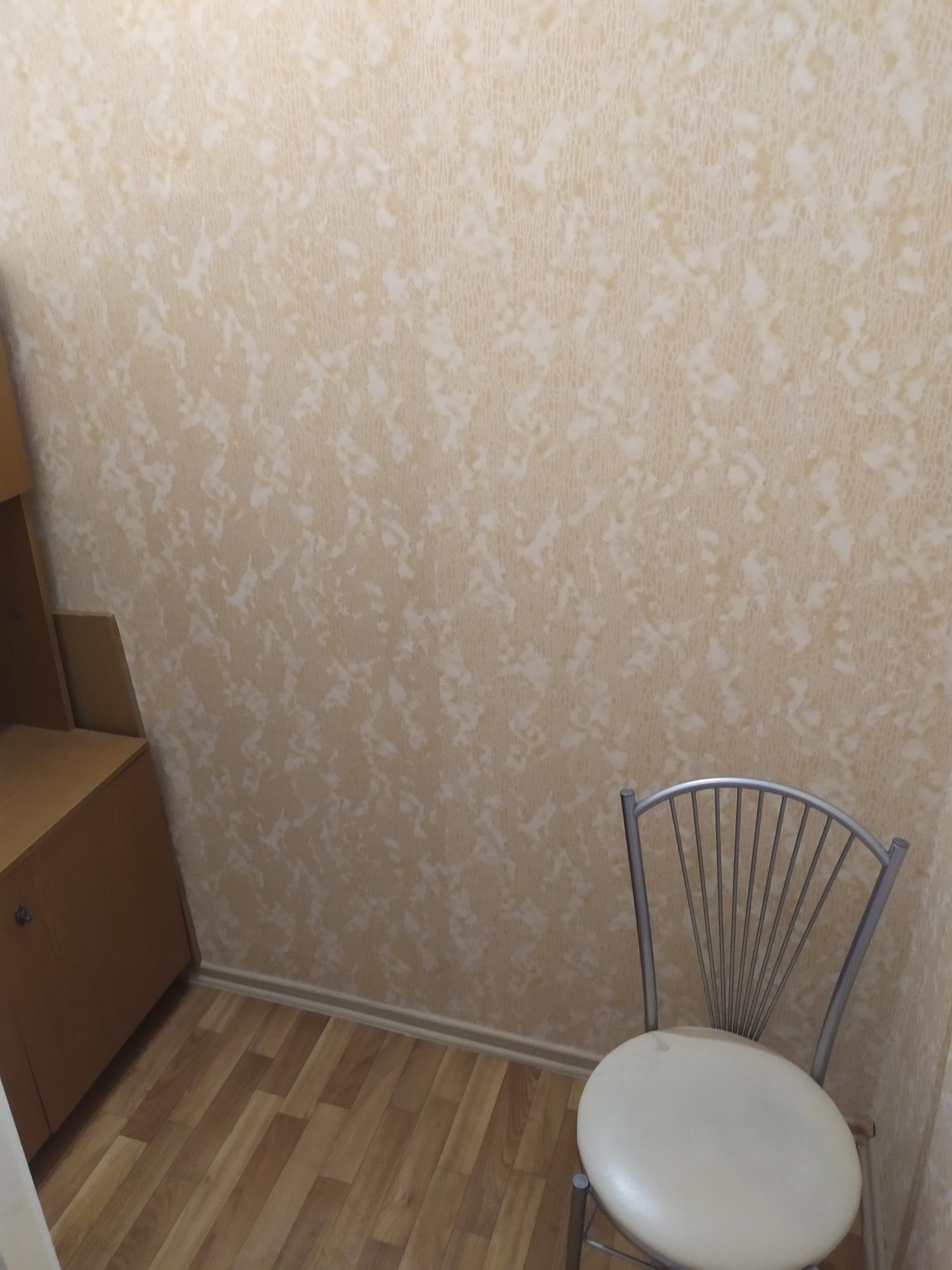 1к квартира улица Чернышевского, 104 | 14500 | аренда в Красноярске фото 11
