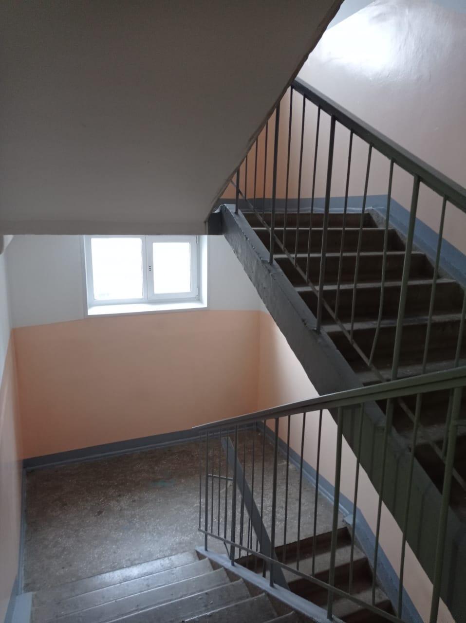 2к квартира Светлогорский переулок, 19 | 14000 | аренда в Красноярске фото 18