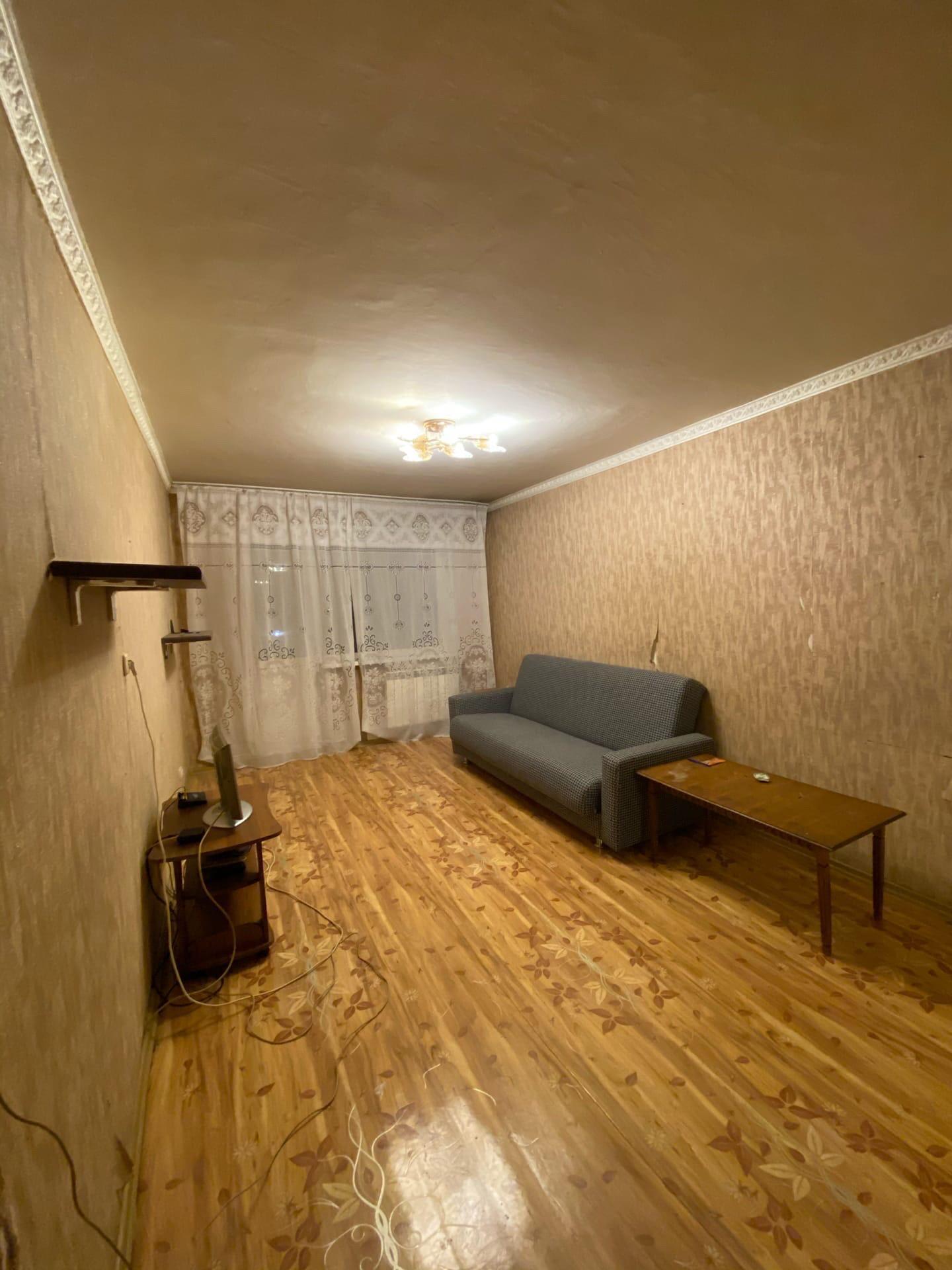 1к квартира улица Карбышева, 30 | 13000 | аренда в Красноярске фото 1