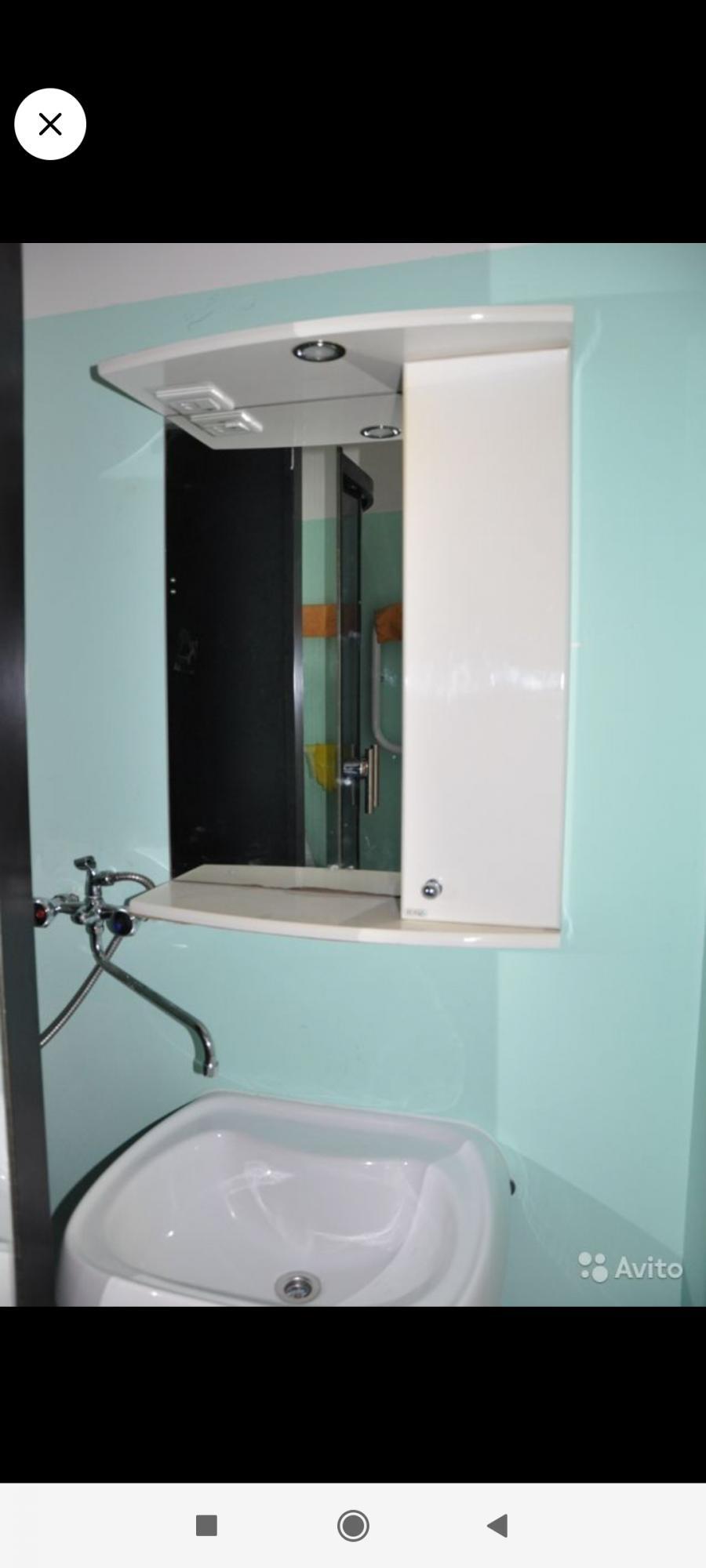 1к квартира улица Линейная, 109   15000   аренда в Красноярске фото 5