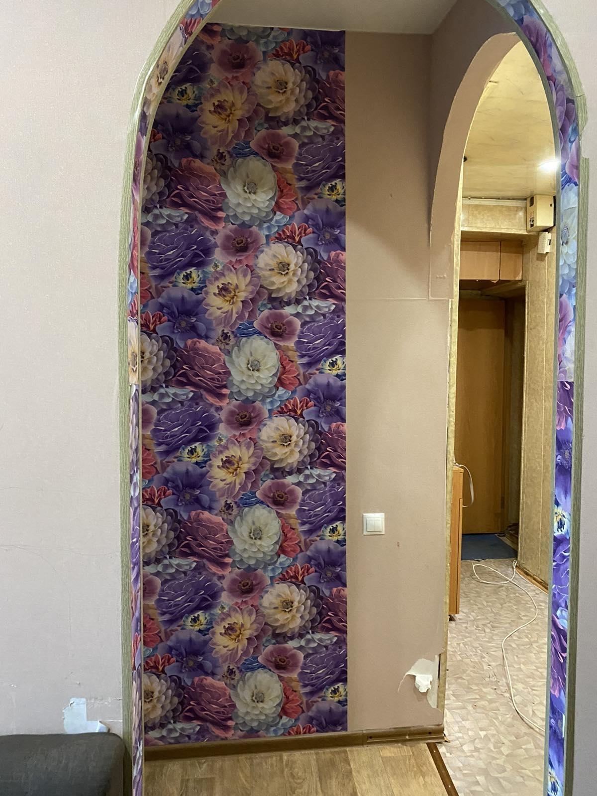 2к квартира улица Алёши Тимошенкова, 153   13000   аренда в Красноярске фото 7