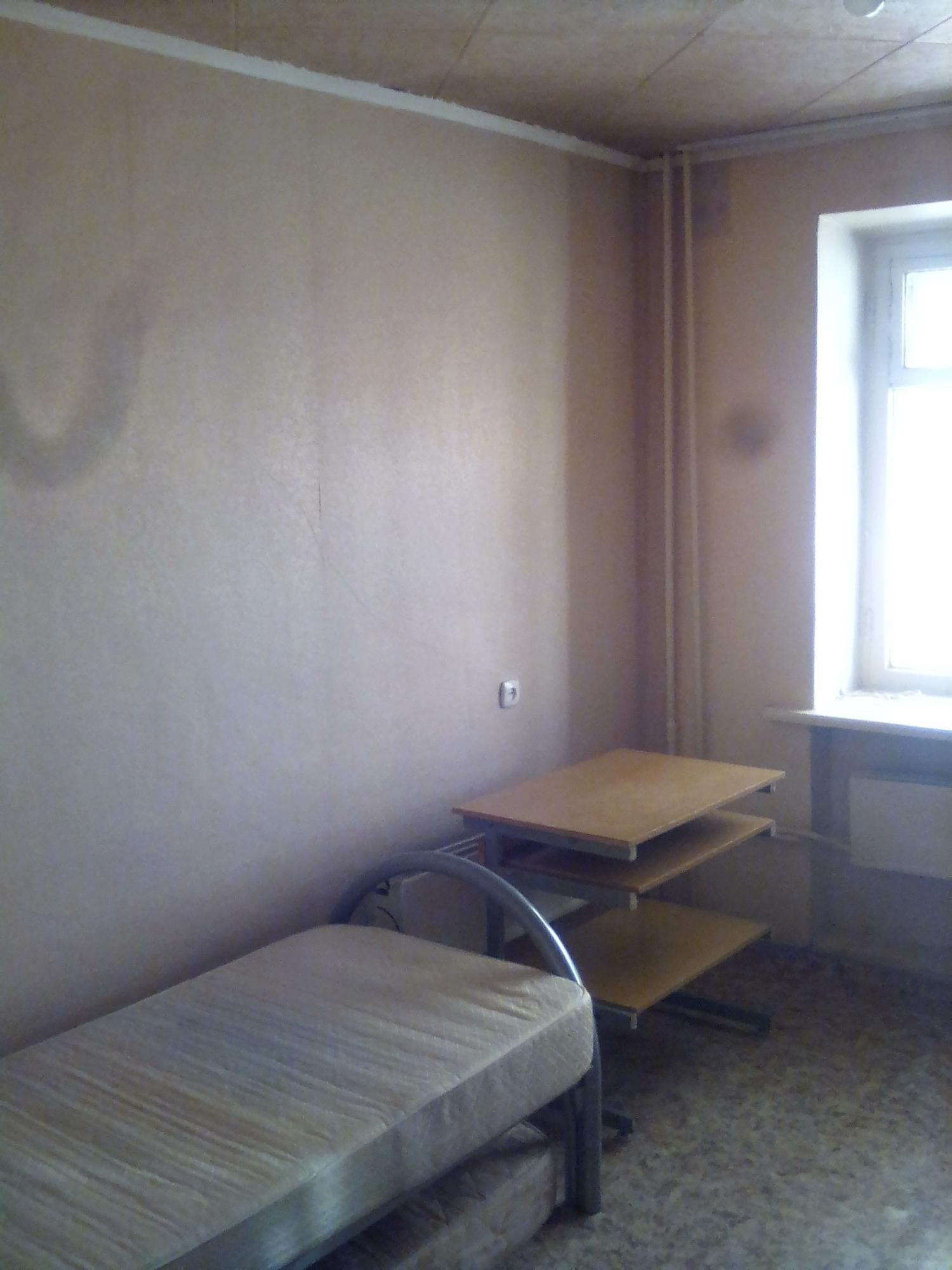 2к квартира улица Тотмина, 20   16000   аренда в Красноярске фото 1