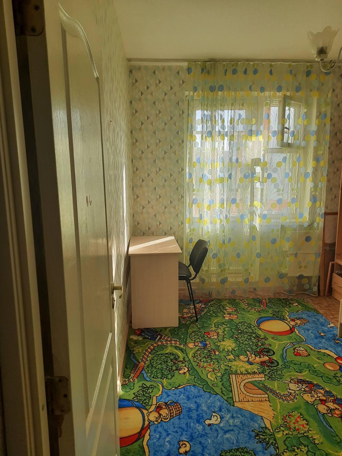 4к квартира 24 | 27000 | аренда в Красноярске фото 13