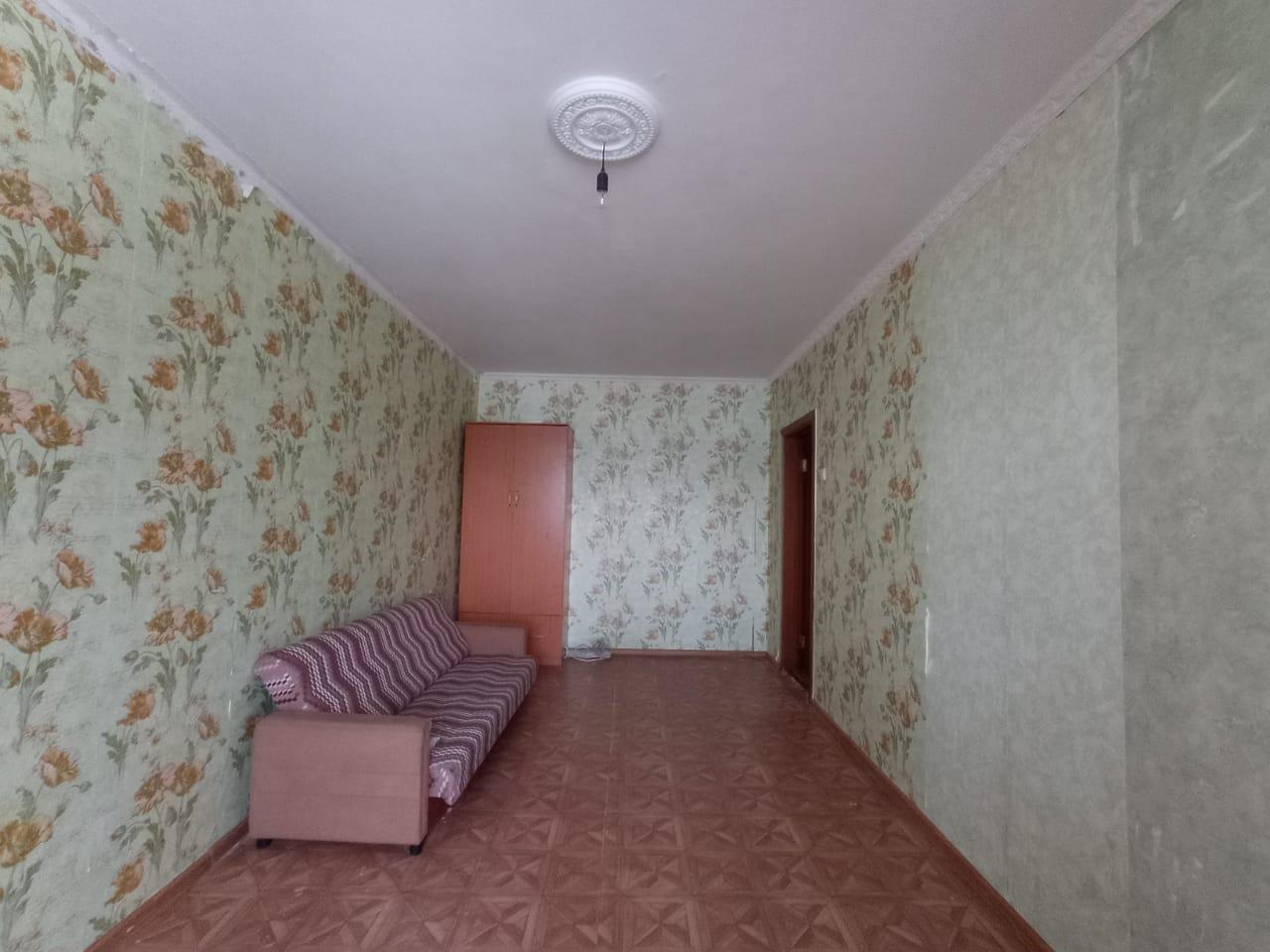 2к квартира Светлогорский переулок, 19 | 14000 | аренда в Красноярске фото 3