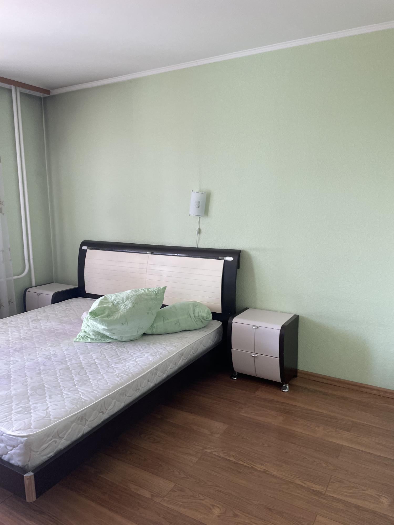 2к квартира улица 78-й Добровольческой Бригады, 4   23000   аренда в Красноярске фото 13