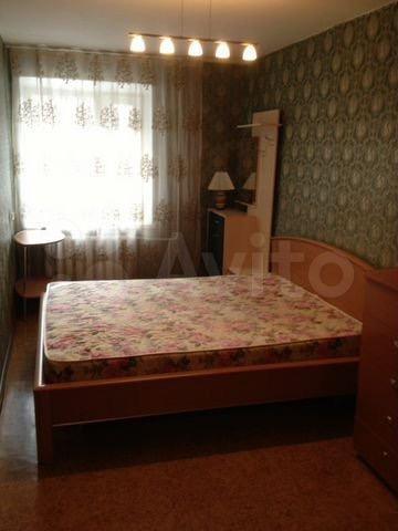 2к квартира улица Марковского, 41   22000   аренда в Красноярске фото 2