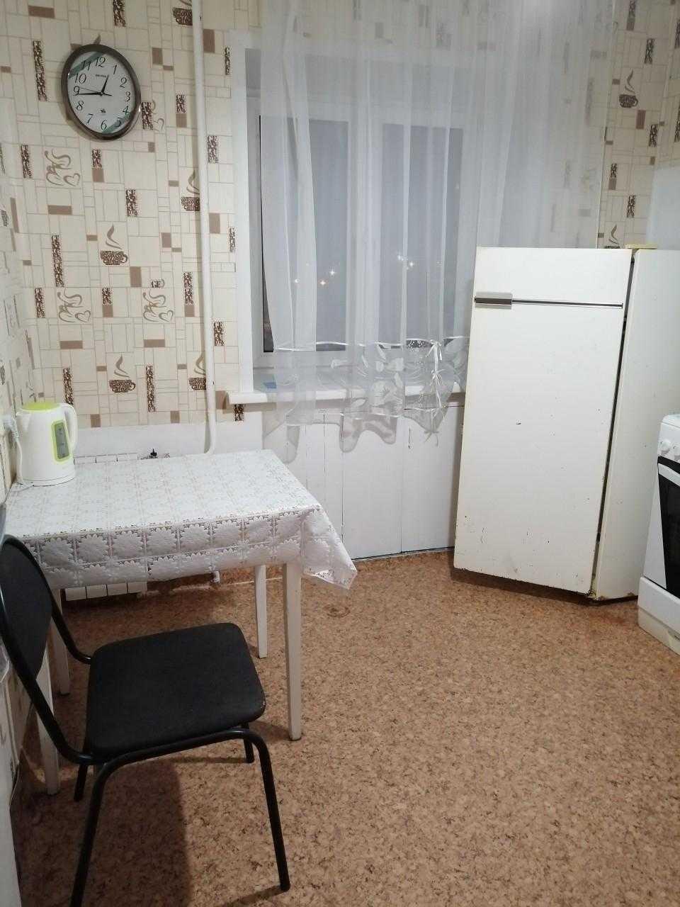 1к квартира Тихий переулок, 15 | 14000 | аренда в Красноярске фото 2